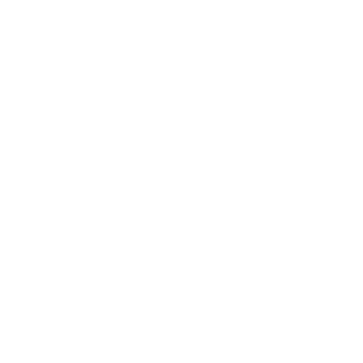 54231cd5045a2fbb04308977_phone.png